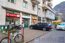 negozio-in-vendita---bolzano-12