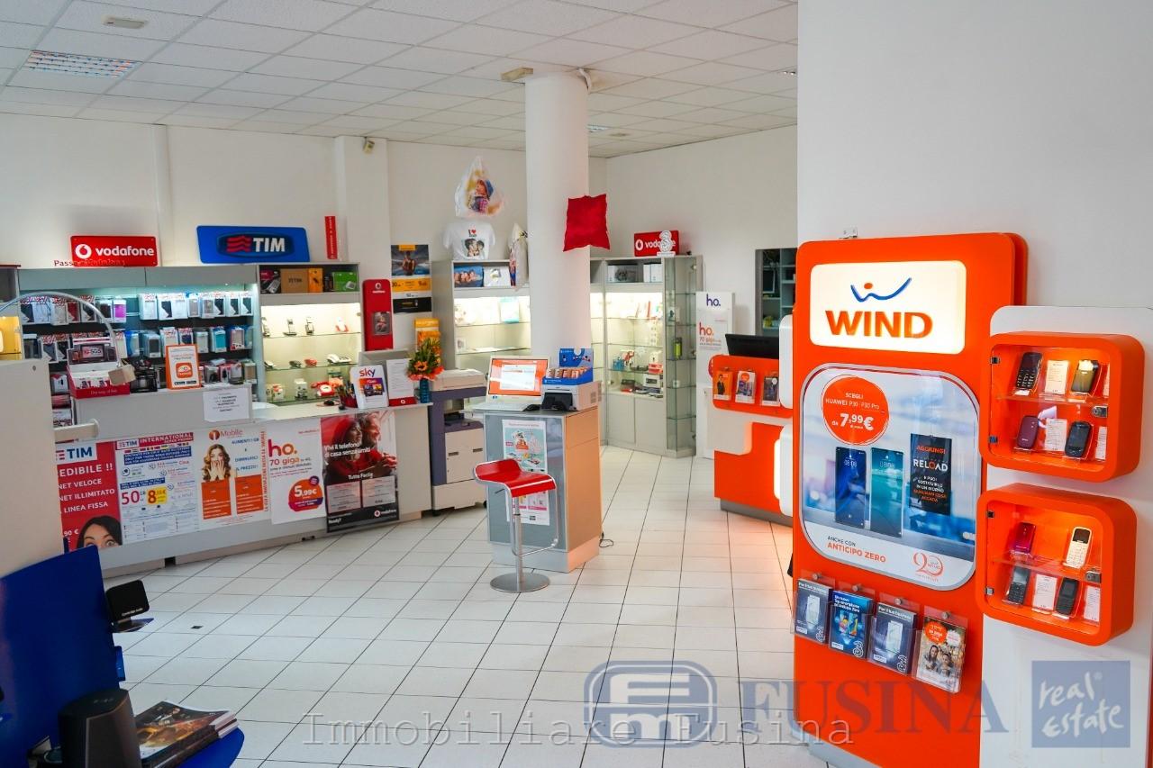 negozio-in-vendita---bolzano-1