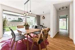 appartamento-in-vendita---bolzano-16