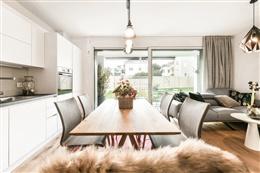 appartamento-in-vendita---bolzano-20