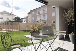appartamento-in-vendita---bolzano-26
