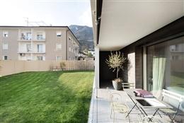 appartamento-in-vendita---bolzano-27