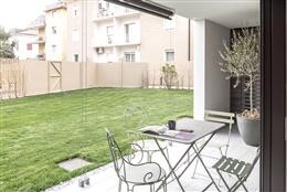 appartamento-in-vendita---bolzano-28