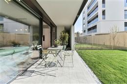 appartamento-in-vendita---bolzano-29