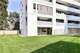 appartamento-in-vendita---bolzano-31