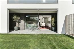 appartamento-in-vendita---bolzano-32