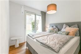 appartamento-in-vendita---bolzano-35