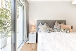 appartamento-in-vendita---bolzano-37
