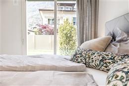 appartamento-in-vendita---bolzano-38