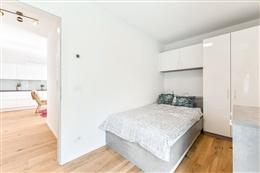 appartamento-in-vendita---bolzano-40