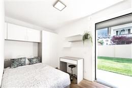 appartamento-in-vendita---bolzano-41