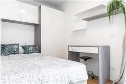 appartamento-in-vendita---bolzano-42