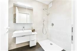 appartamento-in-vendita---bolzano-44