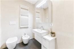 appartamento-in-vendita---bolzano-45