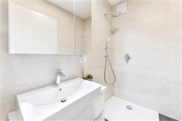 appartamento-in-vendita---bolzano-46