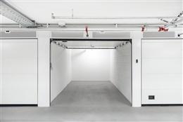 appartamento-in-vendita---bolzano-48