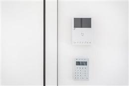 appartamento-in-vendita---bolzano-50