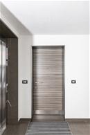 appartamento-in-vendita---bolzano-51