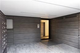 appartamento-in-vendita---bolzano-52