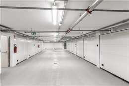 appartamento-in-vendita---bolzano-53