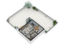 appartamento-in-vendita---bolzano-54