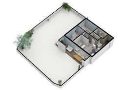 appartamento-in-vendita---bolzano-55