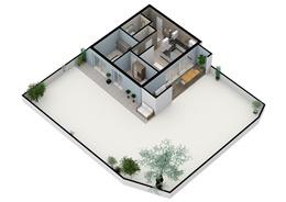 appartamento-in-vendita---bolzano-56