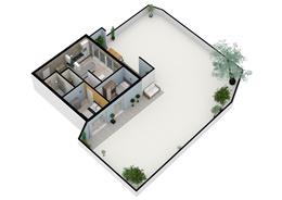 appartamento-in-vendita---bolzano-57