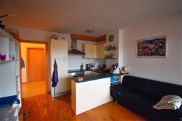 appartamento in vendita - terlano