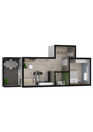 appartamento-in-vendita---terlano-11