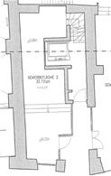 negozio-in-affitto-locazione---bolzano-3