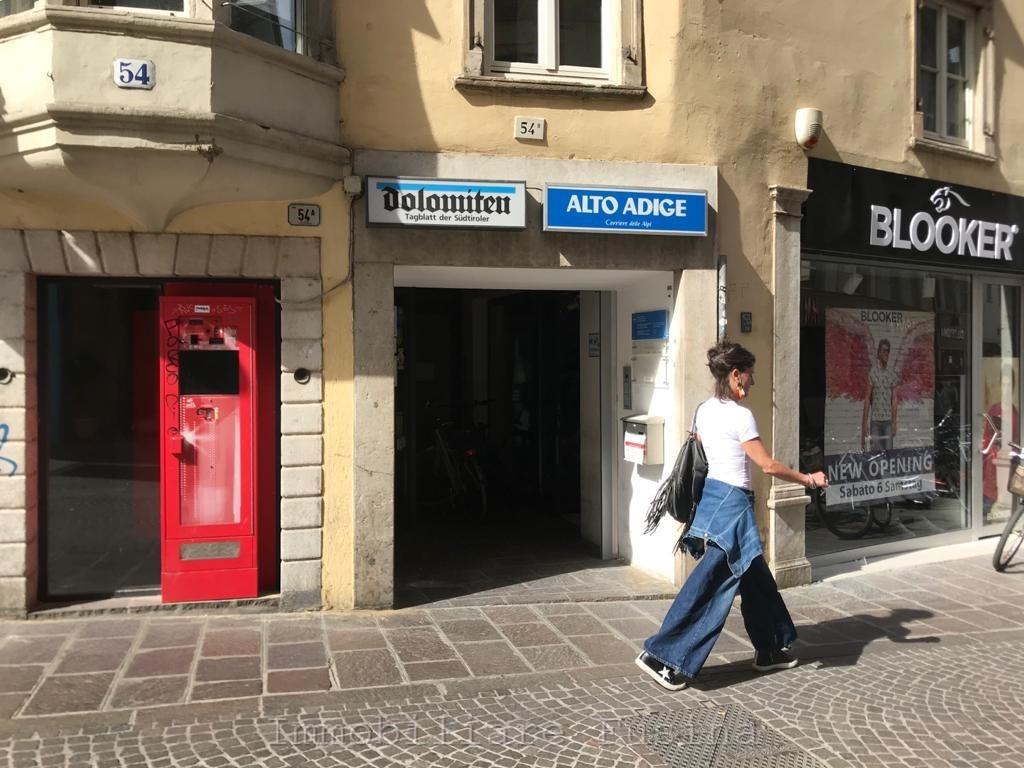 negozio-in-affitto-locazione---bolzano-0