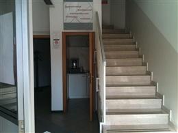 capannone-in-affitto-locazione---bolzano-4