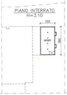 capannone-in-affitto-locazione---bolzano-14