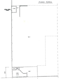 capannone-in-affitto-locazione---bolzano-15