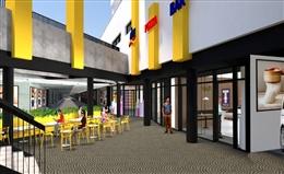 negozio-in-affitto-locazione---bolzano-8