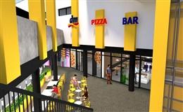 negozio-in-affitto-locazione---bolzano-6