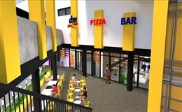 negozio-in-affitto-locazione---bolzano-7