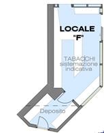 negozio-in-affitto-locazione---bolzano-4
