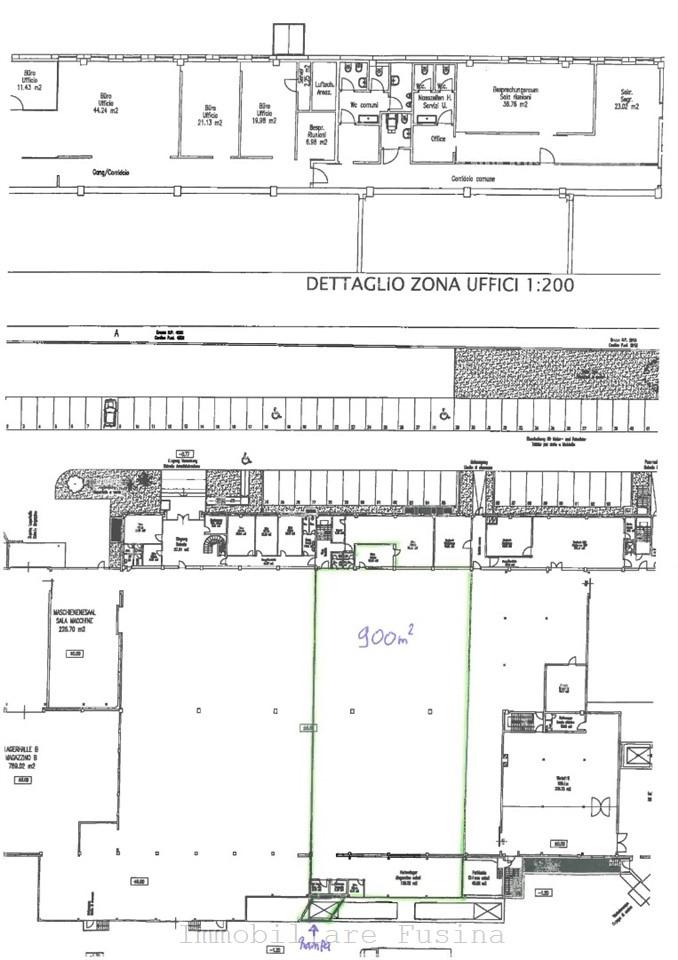 capannone-in-affitto-locazione---bolzano-1