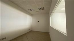 negozio-in-affitto-locazione---bolzano-9