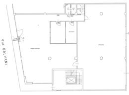 negozio-in-affitto-locazione---bolzano-16