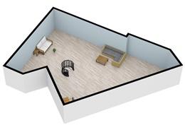 appartamento-in-vendita---terlano-24