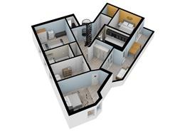 appartamento-in-vendita---terlano-23