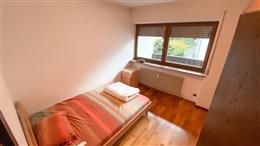 appartamento-in-vendita---terlano-9