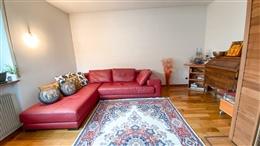 appartamento-in-vendita---terlano-5