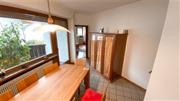 appartamento-in-vendita---terlano-8