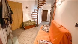 appartamento-in-vendita---terlano-2