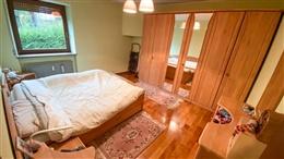 appartamento-in-vendita---terlano-12