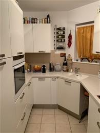 appartamento-in-vendita---appiano-sulla-strada-del-vino-11